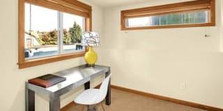 Photo of Bianca's room