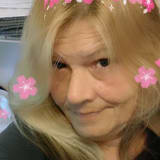 Photo of Angie