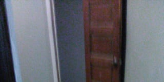Photo of Joey's room
