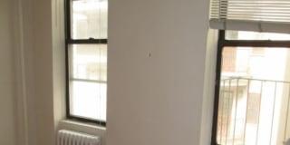 Photo of Collin's room