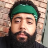 Photo of Abraham