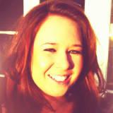 Photo of Kathryn
