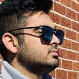 Photo of Abhishek