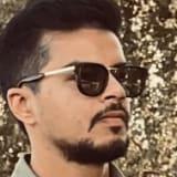 Photo of Sachin