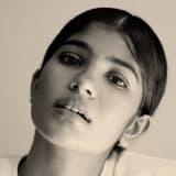 Photo of Antara