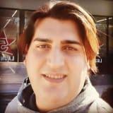 Photo of saeb