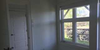 Photo of Scoot's room