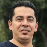 Photo of Ahmad Kamran