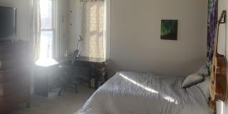 Photo of Maija G's room