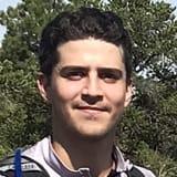 Photo of Tulio