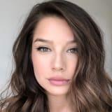 Photo of Stephanie arzate
