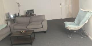 Photo of Fabie's room