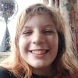Photo of Emi