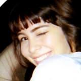 Photo of Kat Hassler