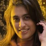 Photo of Neel