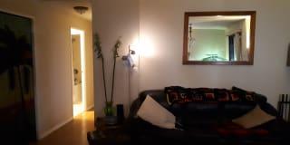 Photo of Ryan's room