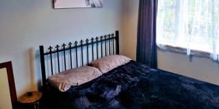 Photo of nik's room