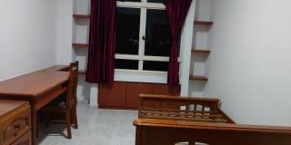 Photo of TINATEO's room