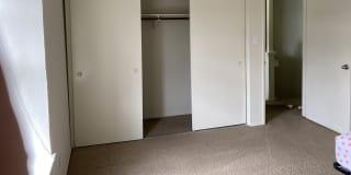 Photo of Christina's room