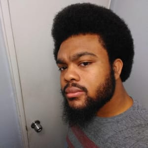 Photo of Jayquan