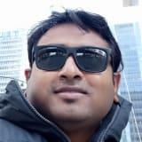 Photo of Subhankar Roy