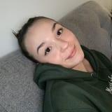 Photo of Haley