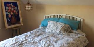Photo of Tami Mcfarlane's room
