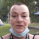 Photo of Wanda