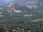 Image for Ute Trail Hiking