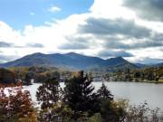Image for Lake Junaluska