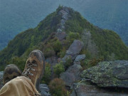 Image for Chimney Tops