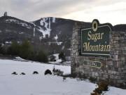 Image for Sugar Mountain Resort