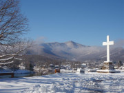 Image for Lake Junaluska