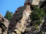 Image for Eldorado Canyon