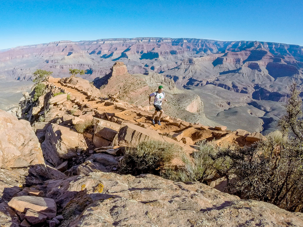 grand-canyon-trail-running-02