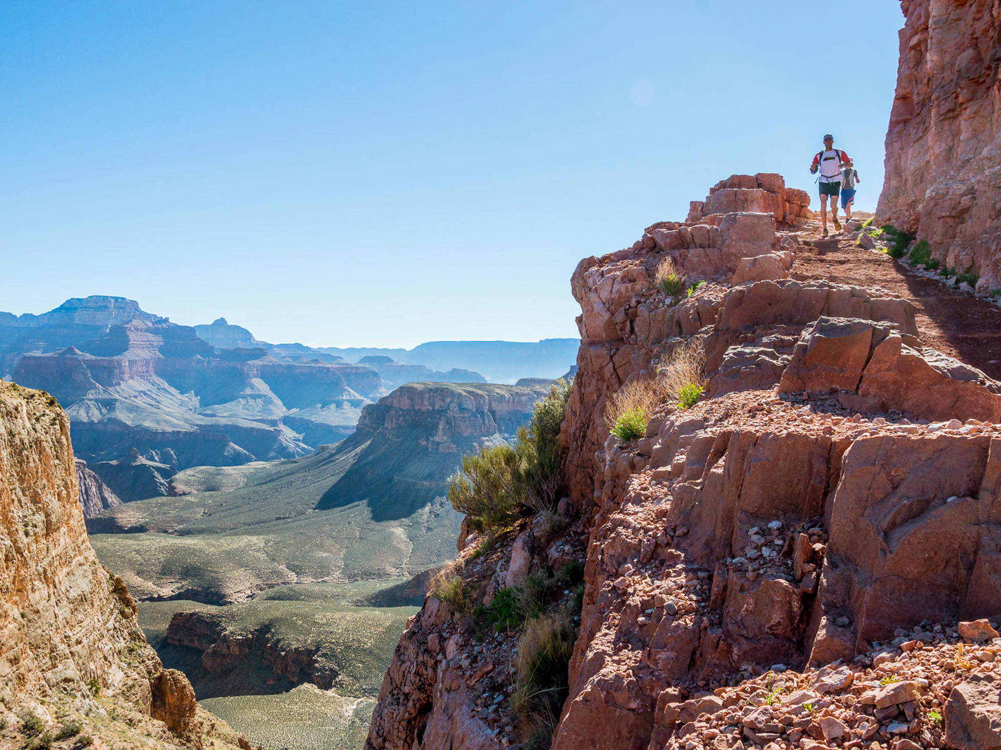 grand-canyon-trail-running-01