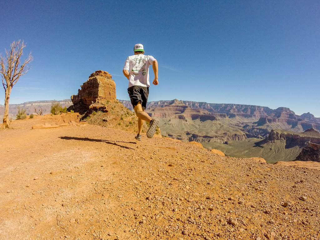 grand-canyon-trail-running-03