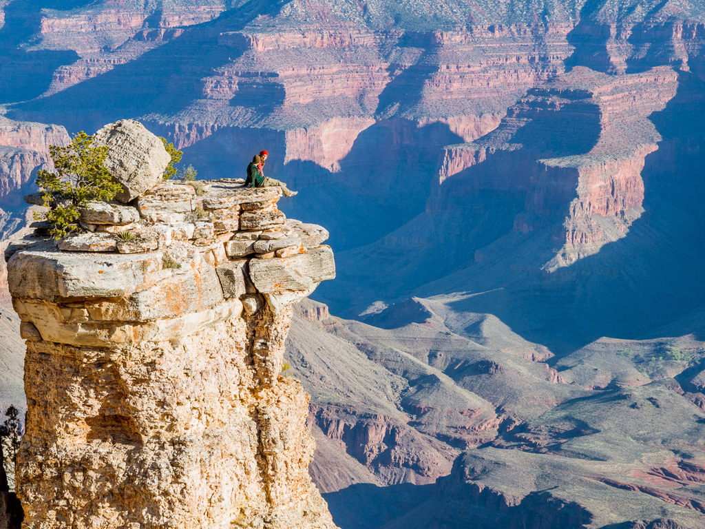 grand-canyon-weekend-guide-02