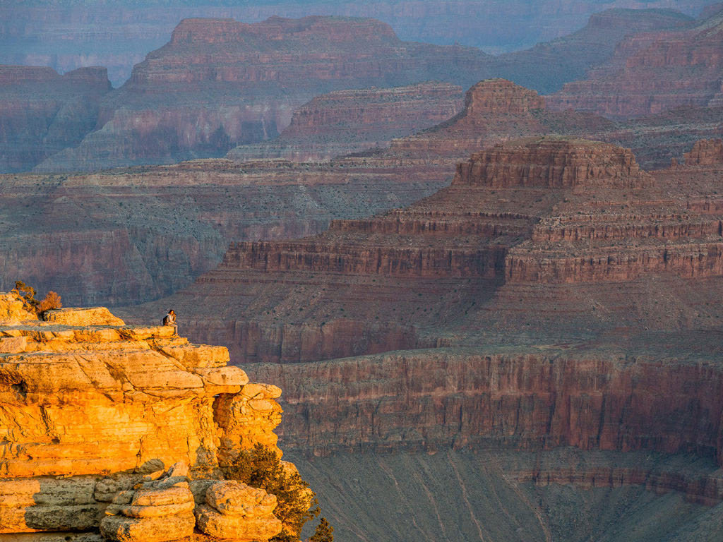 grand-canyon-weekend-guide-05