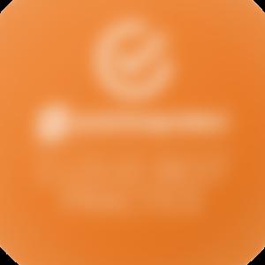 Practiceprotect Cloud Best Practice Logo
