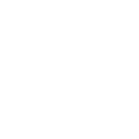 Logo for Expertise Best Accountants in Miami