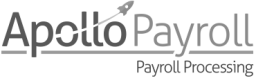 apollo-payroll-logo logo