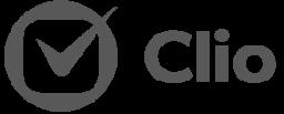clio-logo logo