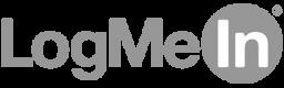 logmein-logo logo