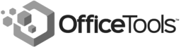 officetools-logo logo