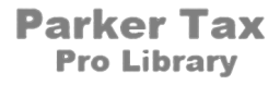 parker-tax-pro-library-logo logo