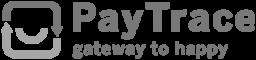 paytrace-logo logo