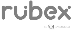 rubex-logo logo