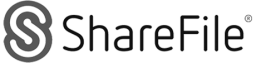 sharefile-logo logo