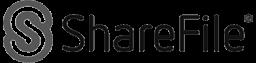 sharefile-logo logo